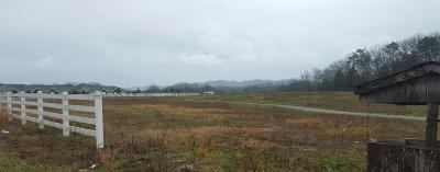 Norris Residential Lots & Land For Sale: Andersonville Highway 61 Hwy