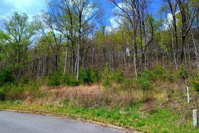 Seymour Residential Lots & Land For Sale: Bobbie Jean Lane