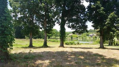 Kahite, Kahite Of Tellico Village, Kahite Tellico Village, Kahiti, Kathite Residential Lots & Land For Sale: Hiwonihi Tr