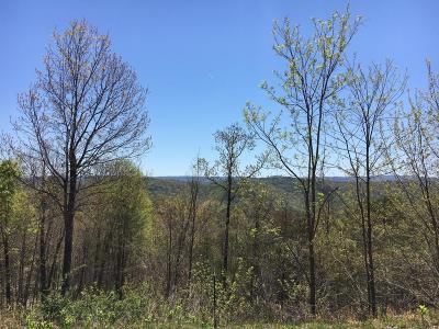 Residential Lots & Land For Sale: Lot 540 Timber Creek Rd