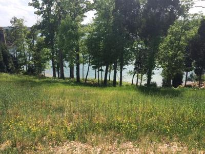 Lenoir City Residential Lots & Land For Sale: 16329 Lighthouse Pointe Drive