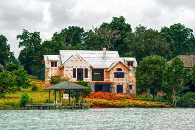 Single Family Home For Sale: 385 Conkinnon Drive