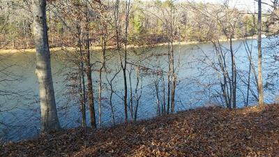 Friendsville, Greenback, Maryville Residential Lots & Land For Sale: 204 E Cove Drive