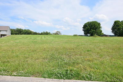New Market Residential Lots & Land For Sale: 2045 River Mist Circle