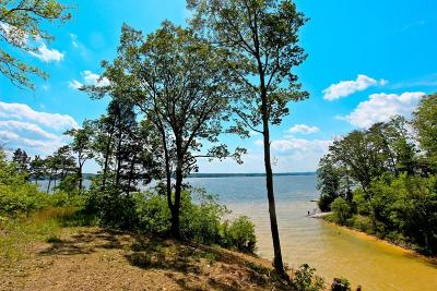 Baneberry Residential Lots & Land For Sale: 2.12 Ac Travelers Cove