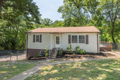 Single Family Home Sold: 128 Dewdrop Lane