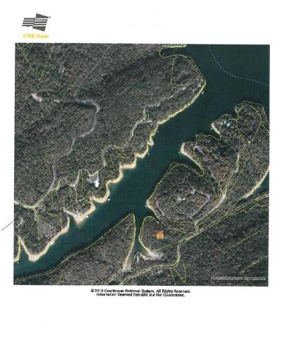 Residential Lots & Land For Sale: Norris Point