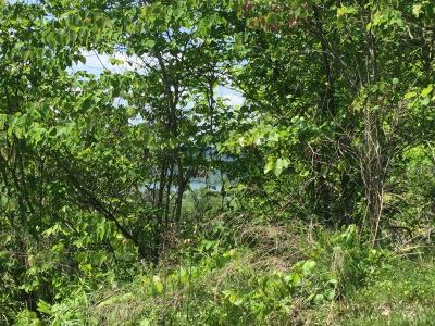Sharps Chapel TN Residential Lots & Land For Sale: $12,500