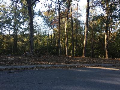 Knoxville Residential Lots & Land For Sale: 759 Gettysvue Drive #6
