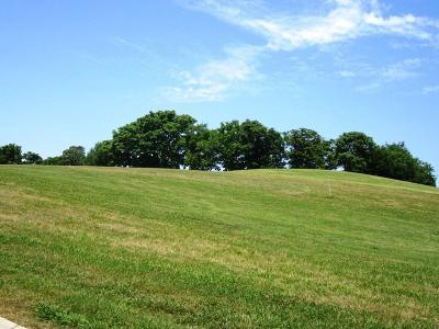 Jefferson City Residential Lots & Land For Sale: Bicentennial Dr.