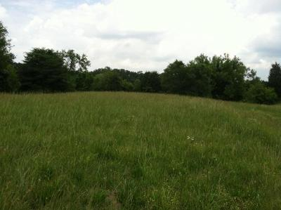 Residential Lots & Land For Sale: Tanasee Court