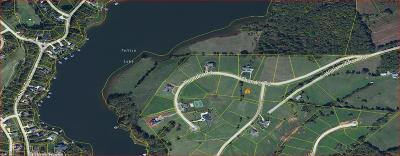 Thunder Pointe Residential Lots & Land For Sale: Thunder Rd