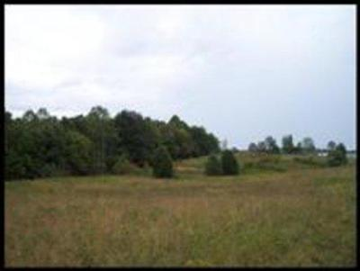 Residential Lots & Land Sold: Leach Medley Rd
