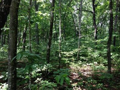 Residential Lots & Land For Sale: East Cove Rd. #4