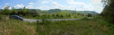 maynardville Residential Lots & Land For Sale: Wild Turkey Ln