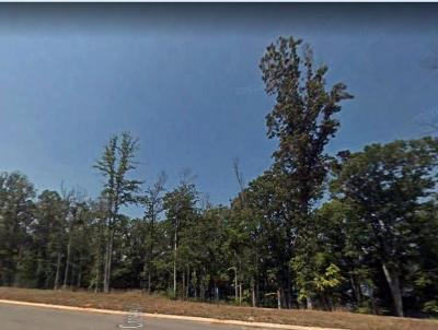 Meigs County, Rhea County, Roane County Residential Lots & Land For Sale: Spring Cove Lane