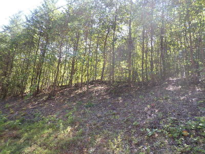 Hamblen County Residential Lots & Land For Sale: 3847 Isaac Avenue Ave