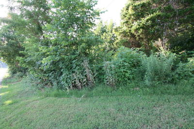 Luttrell Residential Lots & Land For Sale: Wallace Rd