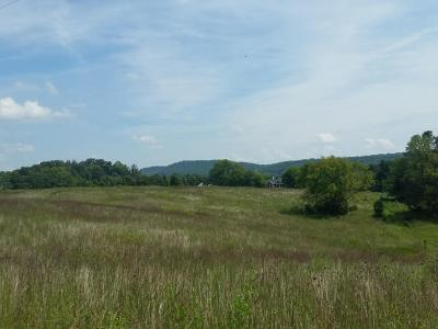 Jefferson City Residential Lots & Land For Sale: Lot 9 Coile Rd
