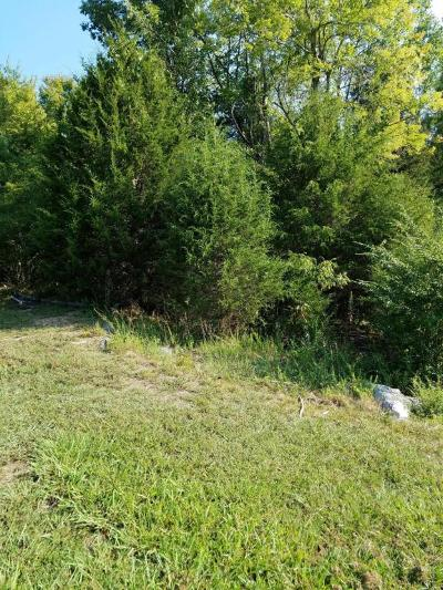 Meigs County, Rhea County, Roane County Residential Lots & Land For Sale: Loch Haven Rd