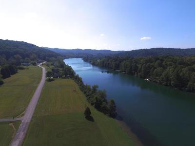Anderson County Residential Lots & Land For Sale: Lot 12 Harbor Drive