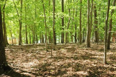 Lafollette Residential Lots & Land For Sale: 3 Big Pine Point