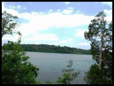Loudon County, Monroe County Residential Lots & Land For Sale: L425 Rock Point