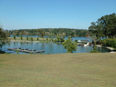 Residential Lots & Land Sold: 3256 Lowes Landing