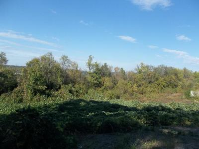 Knoxville TN Residential Lots & Land For Sale: $104,900