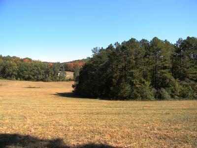 White Pine Residential Lots & Land For Sale: Lot 3 Parsonage Rd