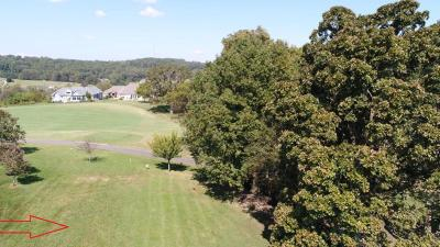 Kahite, Kahite Of Tellico Village, Kahite Tellico Village, Kahitie, Kathite, Tellico Village Residential Lots & Land For Sale: 127 Walelu Trail