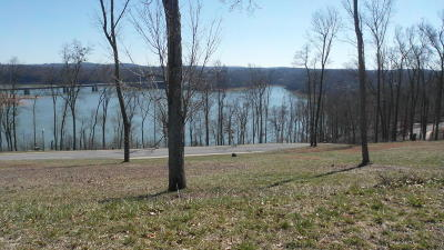 Morristown Residential Lots & Land For Sale: 2348 Windswept Way