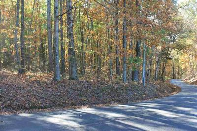 Jefferson City Residential Lots & Land For Sale: Lots 1 & 2 Lakemoore Drive