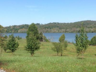 Loudon Residential Lots & Land For Sale: 2011 Matlock Bend Rd