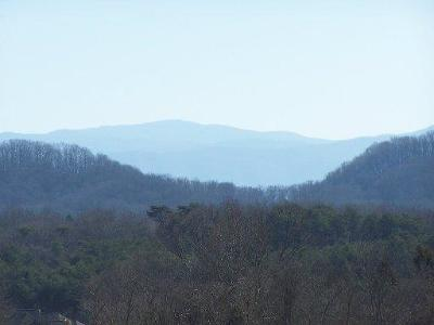 Kahite, Kahite Of Tellico Village, Kahite Tellico Village, Kahitie, Kathite, Tellico Village Residential Lots & Land For Sale: 1213 Kahite Tr