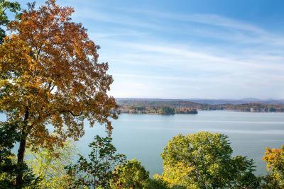 Meigs County, Rhea County, Roane County Residential Lots & Land For Sale: 0 Johnson Lane Lane