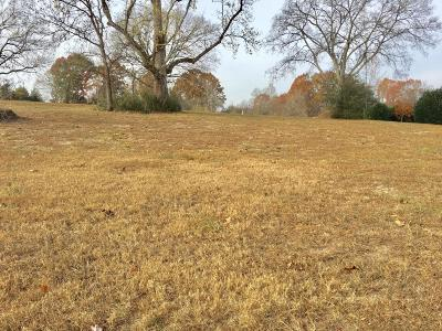 Tennessee National Residential Lots & Land For Sale: 1418 Eagle Point Drive