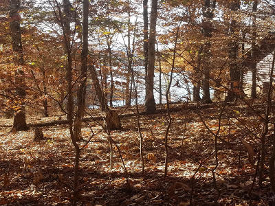 Residential Lots & Land For Sale: 712 Muskogee Drive