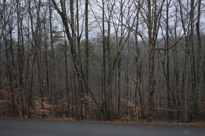 Cove Norris Residential Lots & Land For Sale: Lot 24 Cove Norris Rd