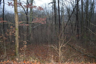 Cove Norris Residential Lots & Land For Sale: Lot 23 Cove Norris Rd