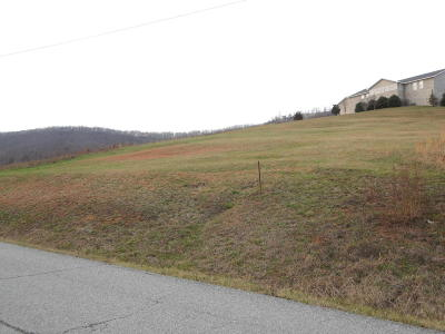 Residential Lots & Land For Sale: Perkins Tr