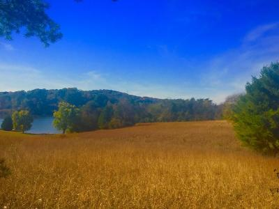 Louisville Residential Lots & Land For Sale: Lake Meadow, Lot #5 Way