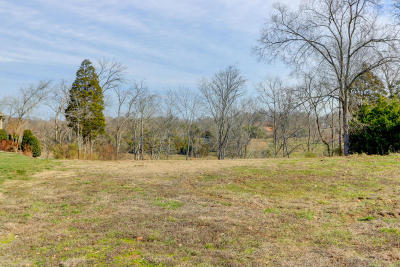 Anderson County Residential Lots & Land For Sale: 640 Masthead Drive