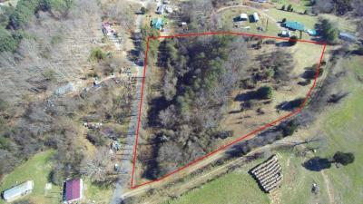 Maryville Residential Lots & Land For Sale: 603 Lee Shirley Rd