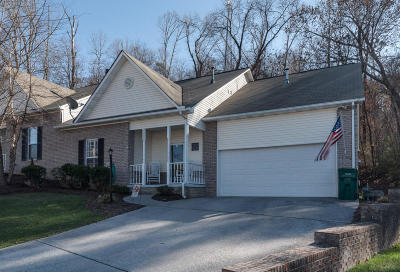 Single Family Home Sold: 10028 Dayflower Way