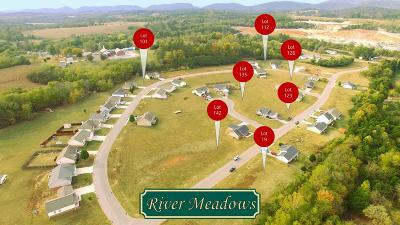 Mascot Residential Lots & Land For Sale: 1931 River Poppy Rd
