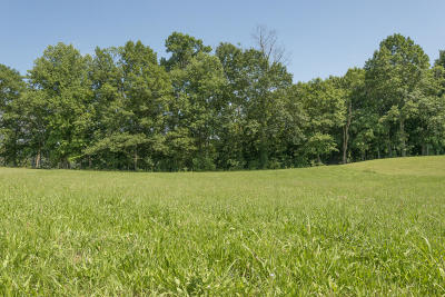 Blaine Residential Lots & Land For Sale: River Stone Rd