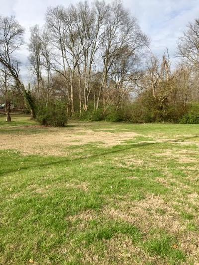 Residential Lots & Land For Sale: 3103 Ashland Ave