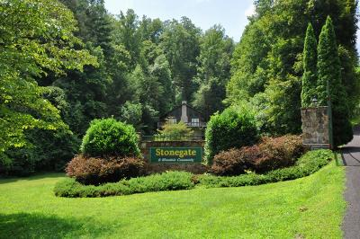 Townsend TN Residential Lots & Land For Sale: $25,900