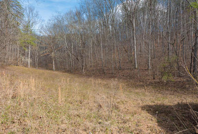 Residential Lots & Land Sold: Peach Orchard Rd